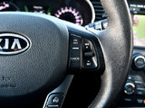 Kia Optima Hybrid HYBRID**PREMIUM*CUIR*TOIT PANO* 2012