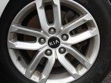 Kia Optima LX **Bluetooth**Cruise**A/C** 2013