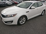Kia Optima EX**Smart Key**Mags**Inspection** 2013