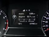 Kia Optima SX Turbo **GPS**TOIT PANO**BANCS VENTILÉ** 2014
