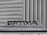 Kia Optima LX**0.9%**3 Changements d'huiles Gratuit! 2015