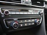 Kia Optima SX Turbo / GPS / Caméra / Cuir ++ 2016