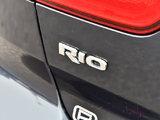 Kia Rio LX+ BM**Sièges Chauffants**Cruise Control** 2015