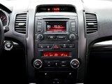 2013 Kia Sorento EX / AWD / CUIR / CAMERA