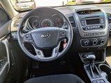 Kia Sorento 2.4L LX AWD **Cruise**Certifié**AWD**0.9%** 2015