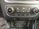 Kia Sorento SX AWD**Toit Panoramique***Navigation** 2015