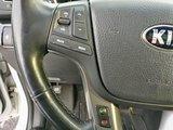 Kia Sorento SX AWD**Toit Panoramique**7 Places**Navigation** 2015