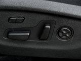 Kia Sorento 2.0L Turbo SX **KIA CERTIFIÉ** À PARTIR DE 0.99% 2016