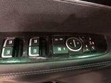 Kia Sorento EX+ V6 AWD **7PASSAGER**CUIR**TOIT PANO** 2016