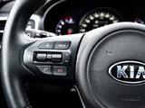 Kia Sorento SXL V6 **CRUISE ADAPTATIF**BANCS VENTILÉS** 2018