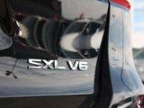 Kia Sorento SXL Limited 2019