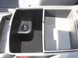 Kia Sorento LX V6 Premium 2019