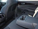 Kia Sorento LX 2.4L AWD 2019