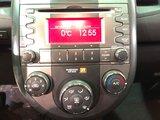 Kia Soul 2.0L 2U BA 2011