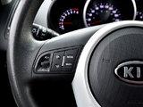 Kia Soul 2U AUTO *MAG*SIÈGES CHAUFFANTS**BLUETOOTH** 2012