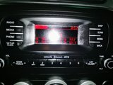 Kia Soul EX BA**Bluetooth**Cruise Control** 2015