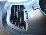 Kia Sportage LX AWD **0.9%**Bluetooth**Cruise** 2013