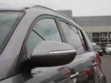 Kia Sportage LX 2.4L **Sieges Chauffants**Bluetooth**Cruise** 2014