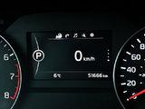 Kia Sportage EX TECH *GPS*HARMON KARDON*BANC VENTILÉ** 2017