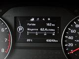 Kia Sportage EX AWD**Android Auto**ÉCRAN 7 POUCES*** 2017