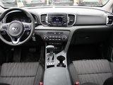 Kia Sportage LX AWD 2018