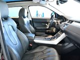 2013 Land Rover Range Rover Evoque Pure Plus+TOIT+CUIR+MAGS 19