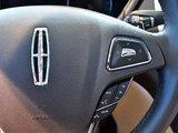 Lincoln MKC AWD+ECOBOOST+RESERVE+SON THX++++ 2015