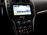 2016 Lincoln MKC Select+ GPS+ TOIT PANORAMIQUE!!