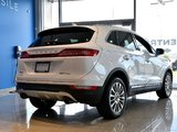 2017 Lincoln MKC RESERVE PACK+TOIT+GPS+SIEGES CHAUFF/CLIM+++
