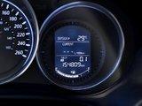 Mazda CX-5 GX 2013