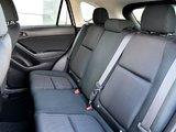 2016 Mazda CX-5 GX / BLUETOOTH / GROUPE ELECTRIQUE