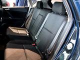Mazda Mazda3 GS+MAGS AVEC ÉTÉS+BLUETOOTH+SIEGES CHAUFFANTS!! 2011
