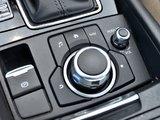 2017 Mazda Mazda3 GT+TOIT OUVRANT+ CAMERA+BLUETOOTH+++