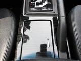2009 Mazda Mazda6 GT, toit ouvrant, cuir, clé intel +