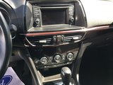 2015 Mazda Mazda6 GT / Cuir / Toit Ouvrant / BOSE / NAVI