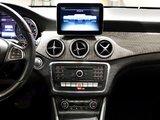 2017 Mercedes-Benz CLA CLA 250 4MATIC COUPE