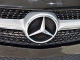Mercedes-Benz CLA CLA 250 4MATIC COUPE 2017