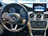 2016 Mercedes-Benz GLA GLA 250+TOIT+SPORT PACK+GPS+AMG STYLE PACK+PREMIUM