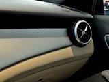 Mercedes-Benz GLA GLA 250 4MATIC+ CAMÉRA+ SIEGES CHAUFFANTS!! 2017
