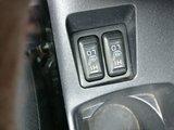 Mitsubishi Lancer SE**Sièges Chauffants**Ordinateur de base** 2011
