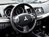 2015 Mitsubishi Lancer SPECIAL EDITION+TOIT+TISSUS SPORT+++