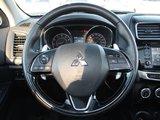 Mitsubishi RVR GT**Pneus d'Hiver**Démarreur**Barre de Toit** 2016