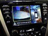 Nissan Murano SL AWD+ CUIR+ TOIT PANO+ GPS+++ 2015