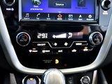 Nissan Murano SV AWD CVT+ GPS+ TOIT PANORAMIQUE!! 2017