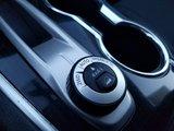 Nissan Pathfinder SV V6 AWD**7 Passagers**Inspecté** 2017