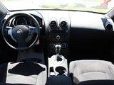 Nissan Rogue S AWD CVT 2008