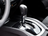 Nissan Rogue S AWD | TRÈS BAS KILOMÉTRAGE *CAMERA DE RECUL*A/C* 2014