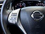 Nissan Rogue SL / AWD / GPS / TOIT / SIEGES CHAUFFANTS 2015