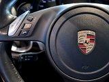 2013 Porsche Cayenne TOIT PANO+MAGS 19''+ CLÉ INTELLIGENTE+++