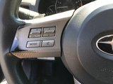 Subaru Legacy 2.5i Prem / AWD / Sièges Chauff./Cruise Control 2011